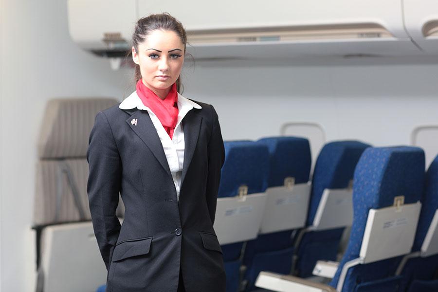 Tourism & Aviation